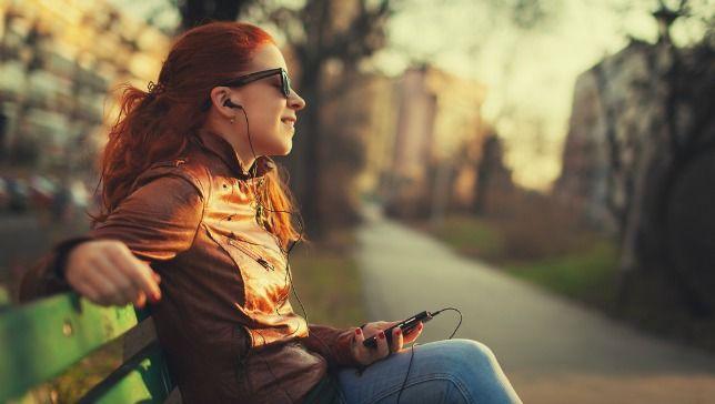 listening-to-music-jpg-653x0_q80_crop-smart