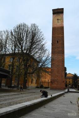 Pavia Torri Medievali 2