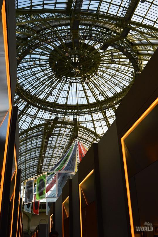 JEP2018 Grand Palais